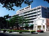 广州医学院第一附属医院