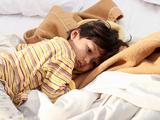 春天怎么预防儿童疾病?