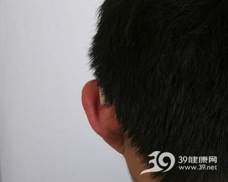 西门子心动助听器深度评测