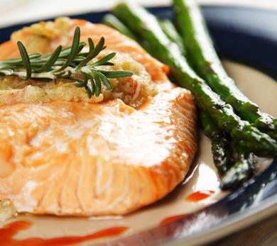 苗族特有美食――鲜美酸汤鱼