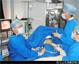 心脏外科微创技术进展