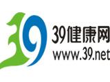 网络支持媒体 39健康网