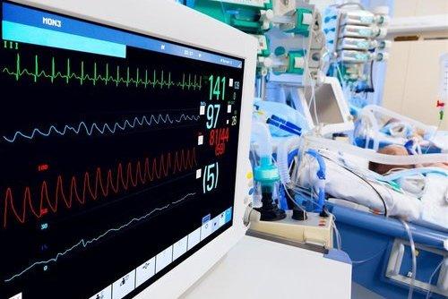 2008微创外科学术峰会在重庆隆重召开