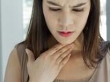 乳腺增生防治八项注意