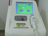 美国科医人冰激光治疗仪