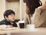 孩子暴力倾向源自于家长不正确教育方式
