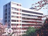 广医三院肾移植科