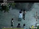 cctv-2报道,真实发生在身边的极度校园暴力事件
