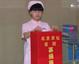 北京京坛医院1小时募捐2万余元