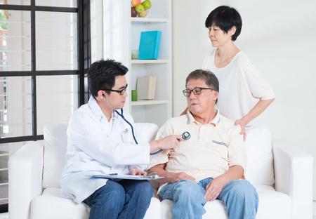 宝安人民医院为地震灾区捐款57万余元