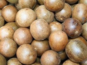 男性生育期不宜吃大豆