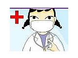 看懂血常规化验单