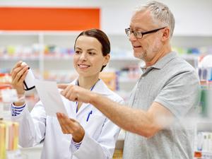 透析与肾移植哪个更经济