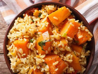 豆豉蒸排骨,家常简易美食
