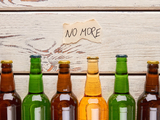 饮酒保健专题