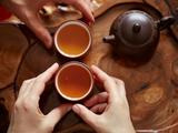 主流品牌饮料搜茶