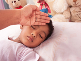 8种小儿感冒药横向对比
