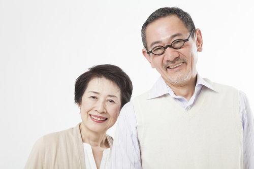 世界肝炎日访谈:巫善明教授谈乙肝耐药危害
