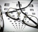 视网膜下液引流术