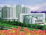 北京大学深圳医院泌尿外科