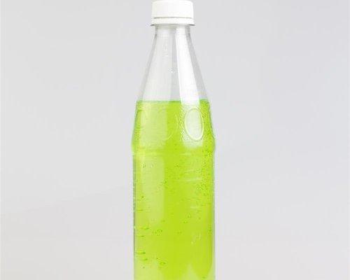 常见矿泉水哪款更好喝?
