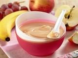 我正在用苹果牛奶减肥法