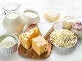 教你怎样正确选择牛奶
