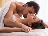 延长性爱时间有何技巧?