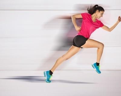 拉力器   锻炼目标:几乎所有的上肢肌肉以及