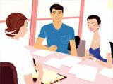 女性婚前体检项目全解析