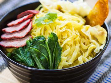 教你制作20款健康凉拌菜 - 2008woxingdong - 梦想的起点,朋友的乐园
