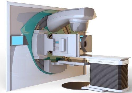 美国BIO阴茎敏感神经检测系统