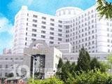 北京东方医院