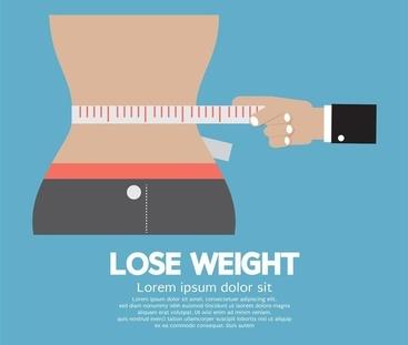 曝光 六种不合格的减肥药