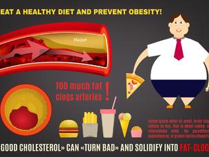 肥源蛋白多肽增肥胶囊