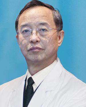 李长生  院长  资深医疗质量管理专家