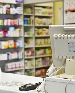 儿科感冒常用药品价格大对比