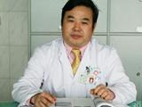 专访:如何预防乳腺癌
