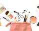 皮肤瘙痒难耐 是湿疹吗?