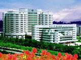 北京大学深圳医院耳鼻喉科