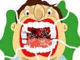 口臭可能是大病前兆