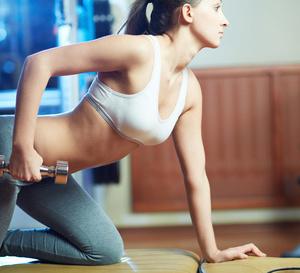 高血压并发症多 特别体检套餐保平安