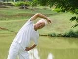 老年痴呆健康自测
