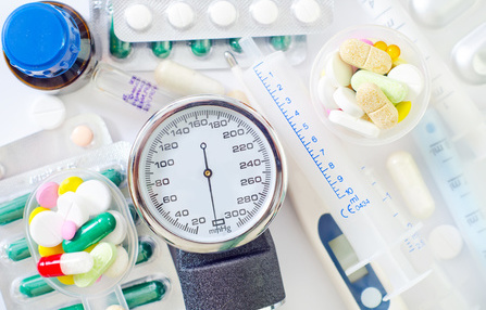 12款妇科外用制剂横向对比报告