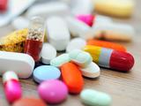 详解颈椎病药物治疗