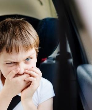 小心!十种疾病易与感冒混淆