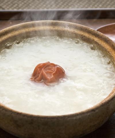 巧用绿茶包让米饭更清香