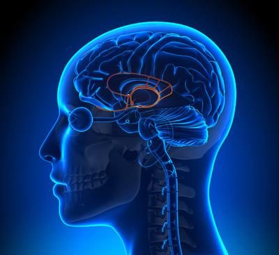 脑瘤的化学治疗