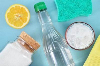 达人热荐:冬日补水最见效的4瓶化妆水