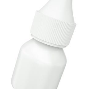 七种天然元素 帮助肌肤抗氧化